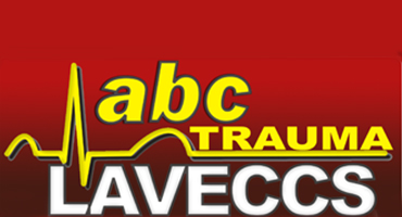 ABC TRAUMA LAVECCS
