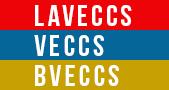 Inscripción a LAVECCS + VECCS + BVECCS